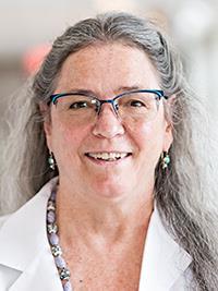 Cynthia L. Dinsmore
