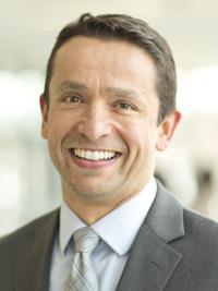 Michael J. Consuelos