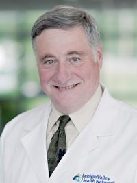 Michael M. Badellino , MD, MPH