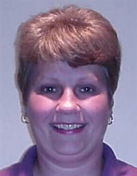 Diane J. Butkus
