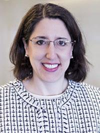 Angela M. Camasto
