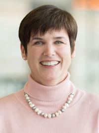 Lorraine Dillon, PA-C