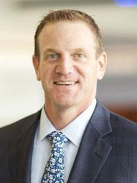 Eric Lebby, MD