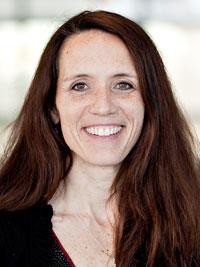 Wendy Kowalski, MD