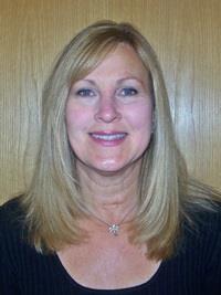 Susan K. Newhart