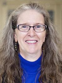 Catherine M. Gruer
