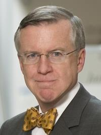 Thomas Whalen, MD, MMM