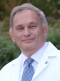 Peter Kozicky, MD