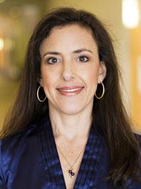 Kristin Menconi-Drost, MD