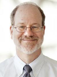 John C. Smulian