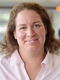 Patricia L. Maran