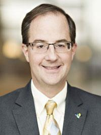 Kevin A.  Vrablik