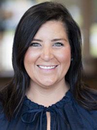 Lauren L. Croneberger