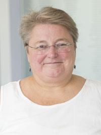 Karen L. Ferrey