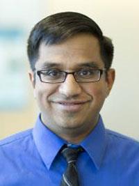 Usman Shah, MD