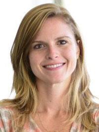 Christy M. Tuske