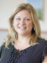 Laurissa Kashmer, MD