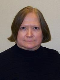 Julia E. Klees