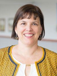Elaine A. Donoghue
