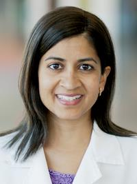 Bindi N. Patel