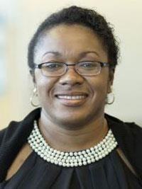 Ramona E. Chase