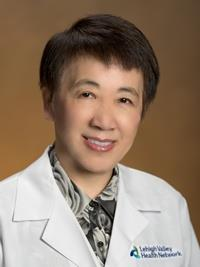 Sherry Q. Li , MD