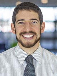 Andrew J. Ferretti , PA-C