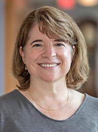 Donna M. Grather