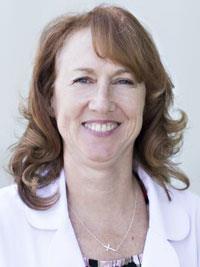 Christine D. Lessinger
