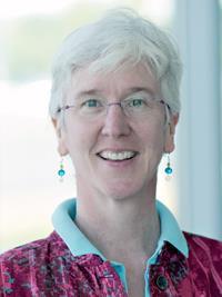 Debra P. Goodwin