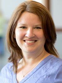 Jennifer L. Schumaker