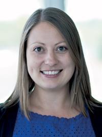 Beth A. Careyva , MD