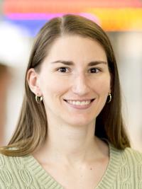 Lisa M. Wippel