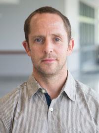 Kenneth Katz, MD
