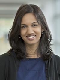 Ranita Kuryan, MD