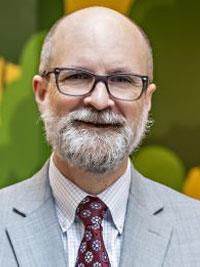 J. Nathan Hagstrom, MD, MHCM