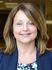 Adelaide M. Cassel