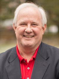 Philip J. Benyo