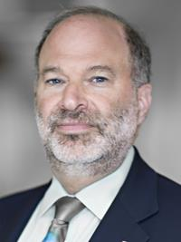 Donald L. Levick