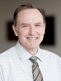 Mark C. Knouse , MD