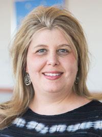 Theresa M. Shelhamer