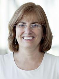 Madalyn  Schaefgen , MD