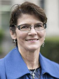 Debra Esernio-Jenssen, MD