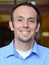 Ryan P. Geoffroy