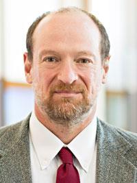 Mal R. Homan , MD