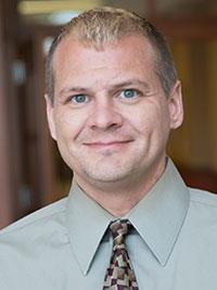 Timothy A. Smolenyak