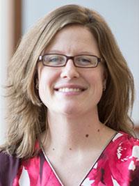 Emily B. Brophy