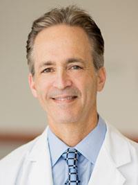 Raymond L. Singer , MD, MMM