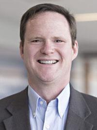 David E. Burnham , MD