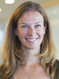Kelli L. Nayak , MD